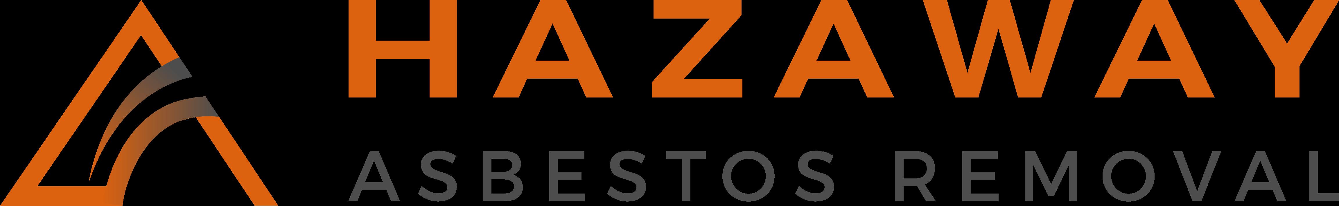 Hazaway Asbestos Removal